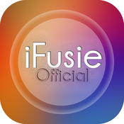iFusie: Audio player and playlist manager for music app new limited edition music