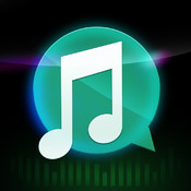 Music Live Chat - Free Infinite Music, Meet New People through Music -