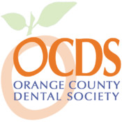Orange County Dental Society cda to avi