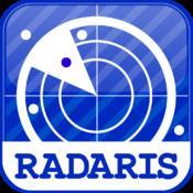 Radaris Reverse Phone Lookup cell lookup phone reverse