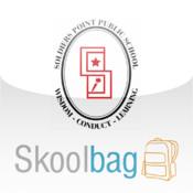 Soldiers Point Public School - Skoolbag
