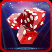 AAA Addict Vegas Style Yahtzee (Yatzy) Poker Dice - Free Game-s yahtzee game download