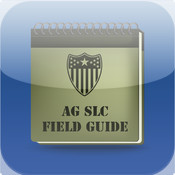 AG Senior Leaders Course Field Guide