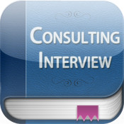 Consulting Case Job Interview Quiz