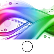 Lock screen & HD Wallpaper maker - Pro home screen wallpapers collection plus designer virtual screen