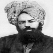 The Promised Messiah, Hazrat Mirza Ghulam Ahmad islam and other religions