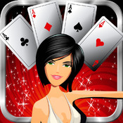 Big Poker Time - The Vip World Series Card Gambling Deluxe Free Game
