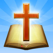 Daily Jesus Inspirations – Bible Verses and Stories About Jesus