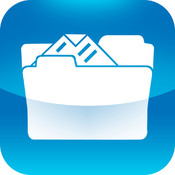 Files App Manager - Smart Manager Document file manager