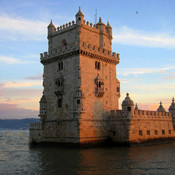 Lisbon Essentials Travel Guide