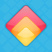 Photosync Pro - Quick & Easy Photo Backup with Dropbox and Google Drive backup to external hard drive