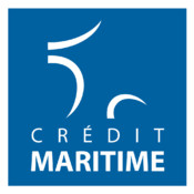Suite Entreprise Mobile Credit Maritime