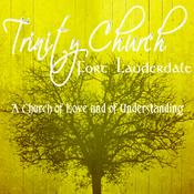 Trinity Church Fort Lauderdale