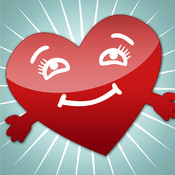 Valentine Videogram - Send Funny Animated Video and Picture Messages