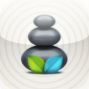 Zentunes : Relaxing voice guided music and sounds for relaxation, sleep & meditation