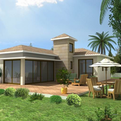 Awesome Bungalow Designs - Modern Bungalow and Dormer Design Ideas