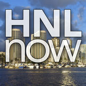 HNLnow: Honolulu, Hawaii Breaking Local News