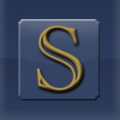 AttorneyConnect - Simmons & Schiavo, LLP