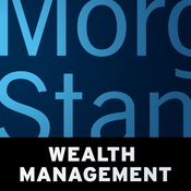 Morgan Stanley Wealth Management for iPad