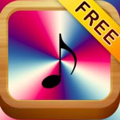 Tones & Alerts FREE - Customize your text alert sounds