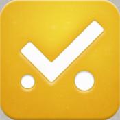 YellingMom - Clever & Simple Reminder simple reminder program