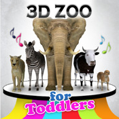 3D Zoo