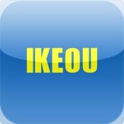 IKEOU