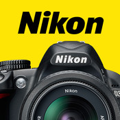 Nikon nikon d80 sale