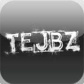Tejbz www bsplayer com