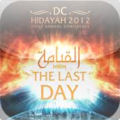 DCH 2012