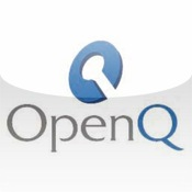 OpenQ