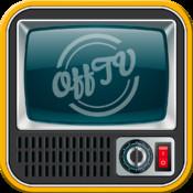 OffTV