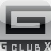 GclubX