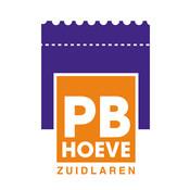PBHoeve