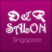 D&R Salon