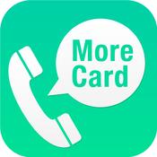 MoreCard