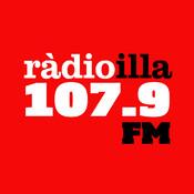 Ràdioilla