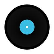 DJ Mixer II samples