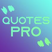 "Quotes"" Pro"
