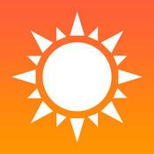 Sunny Skin