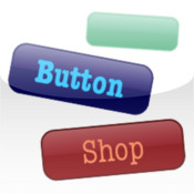 Button Shop button will