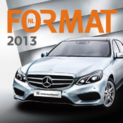 Format NL 2013 usb memory format utility