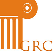 GRC构件