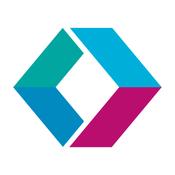 IBM Forum 2015