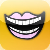 Mouth Mover danner app