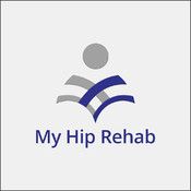 My Hip Rehab