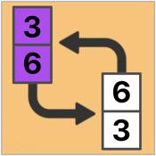 Swap Sudoku