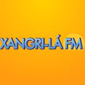 Xangri-lá FM