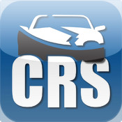 CRS Customer view many different