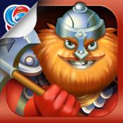 LandGrabbers: medieval real time battle strategy